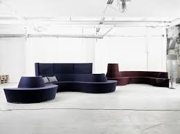 divanetti piccoli divanetti componibili status divani divani componibili with