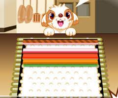 jeu de cuisine sushi jeux de cuisine gratuits lol guru sur lol