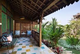 resort village umakayu canggu indonesia booking com