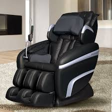 Most Expensive Massage Chair Osaki Os 7200h Massage Chairs