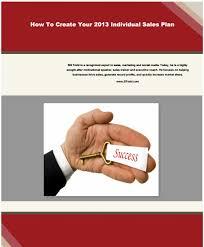 30 free sales plan templates in word excel pdf