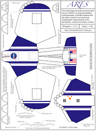 Nasa U0027s Ares Flight Lesson Classbrain Teens