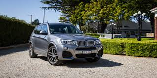 bmw x3 diesel reportedly exceeds emissions limits bmw denies any