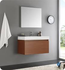 36 Bathroom Vanity With Drawers by Bathroom Vanities Buy Bathroom Vanity Furniture U0026 Cabinets Rgm