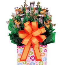 Sugar Free Gift Baskets Sugar Free Candy Bouquet Sugar Free Gifts Arttowngifts Com