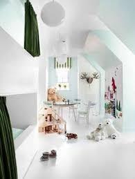 lino chambre enfant couleur zolpan lance sa collection peintures pour les chambres de
