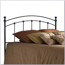 wrought iron beds queensland headboard home decorating ideas