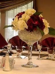 Giant Martini Glass Decoration Best 25 Extra Large Wine Glass Ideas On Pinterest Large Wine