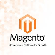 magento layout xml tutorial how are layout xml directives processed the digital project