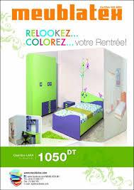 chambre enfant occasion armoire celio occasion armoire dressing occasion with armoire