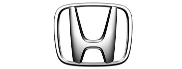 mazda logo 2016 honda logo meaning and history symbol honda world cars brands