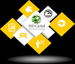 ssd global solutions leaner six sigma lrss