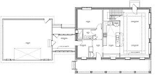 Curtain Wall House Plan Download Wall Homes Floor Plans Adhome