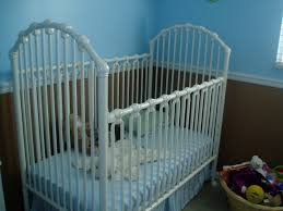 Changing Tables For Sale by Crib And Changing Table For Sale The Herron Nest