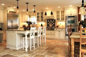 factory direct kitchen cabinets wholesale kitchen impressive factory direct kitchens pertaining to kitchen