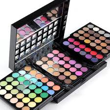 makeup artist supplies makeup kits archives glamorous nail supplies