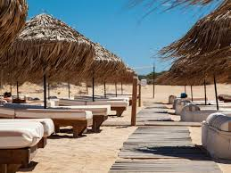 Beach House Park Worthing Sites U0026 Monuments