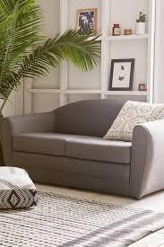 best 25 cheap sleeper sofas ideas on pinterest cheap sofa beds