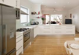 nobby kitchens photo gallery sydney u0027s premier kitchen designer
