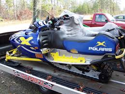 image gallery 2003 polaris snowmobile