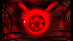 screenheaven fullmetal alchemist ouroboros desktop and mobile