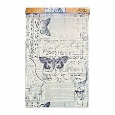 melange tissue wrap by tim holtz idea ology 1 12 inch