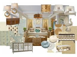 adorn design group interior design the classic one