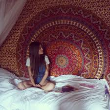 Bedroom Wall Tapestries Wall Paper Tapestry On The Hunt