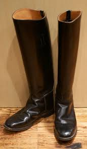 tall motorcycle boots 184 best boots images on pinterest tall boots riding boots and