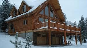 log cabin garage plans wonderful cabin 1 awesome best 25 rv garage ideas on pinterest rv