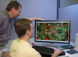 pcb designer electronic concepts engineering pcb design engineers are
