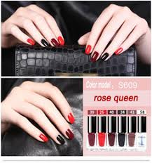 dry nail polish online nail polish dry for sale
