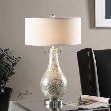 Mercury Glass Table Lamp Mercury Glass Table Lamp Office Best Mercury Glass Table Lamp
