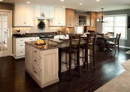 Prefab Granite Kitchen Countertops Kitchen Wonderful Kitchen Countertops Inexpensive Granite