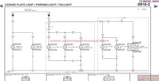 mazda 2 wiring diagram 2007 wiring diagram