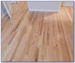 water based polyurethane hardwood floor finish flooring home