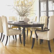 100 ethan allen dining table chairs used dinning used