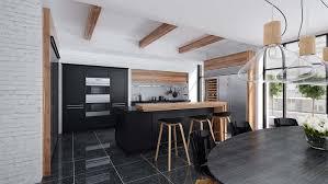 Kitchen Designers Denver Kitchen Design With Convenience Modern In Denver Colorado S