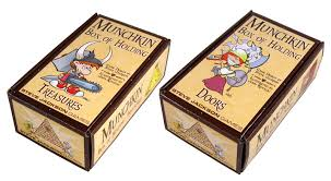 boxes of holding
