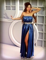 elegant night dress genesis 3 female s 3d models and 3d