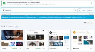 Plan Com by Jetpack Professional Plan Introduces Unlimited Access To 200