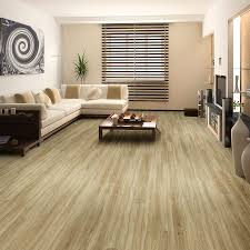 Vinyl And Laminate Flooring Castle U0026 Cottage Luxury Vinyl Flooring