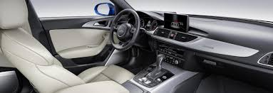 audi a6 or a7 audi a6 and a7 se executive trim complete guide carwow