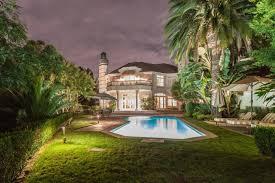 josh flagg best luxury real estate agent in beverly hills