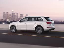 Audi Q7 2015 - audi q7 2016 pictures information u0026 specs