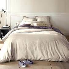 Linen Bedding Sets Modern Bed Linen Smartwedding Co