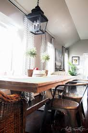 stunning design lantern dining room lights homey ideas 1000 images