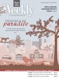 palo alto weekly january 27 2017 by palo alto weekly issuu