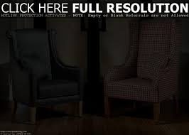 Living Room Furniture Contemporary Best High Back Living Room Chairs Contemporary Room Design Ideas
