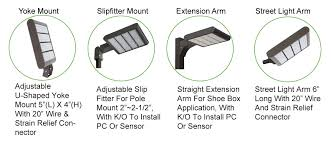 how to install flood lights led outdoor flood lights for any application buy outdoor led